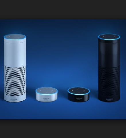 Amazon Brings Back Amazon's Alexa Voice Deals At This Year's Prime Day