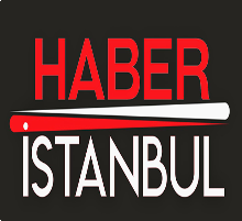 Haber İstanbul Televizyonu