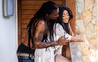 Samini – Baby Be Easy (Mp3 Download)