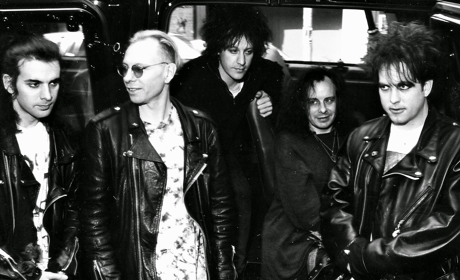 The Cure Discography Blogspot Related Keywords & Suggestions - The