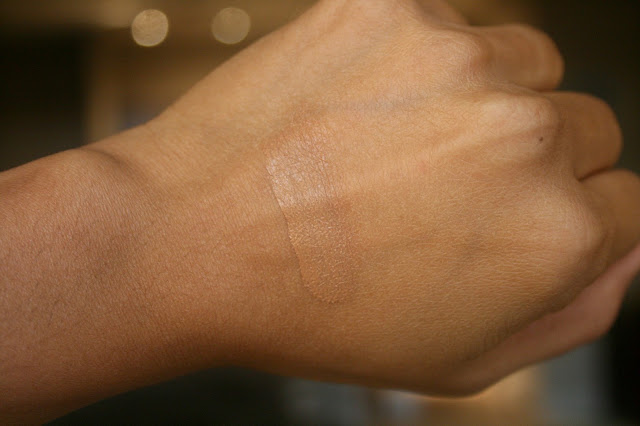 Laura Mercier Candleglow Concealer And Highlighter Review, Photos, Swatches