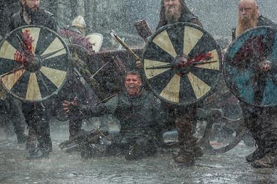 Vikings Season 5 Image 9