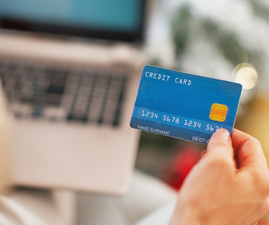 Credit Cards To Help Build Credit For Bad