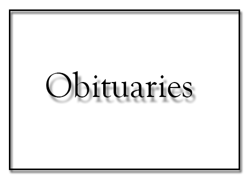 Skook News: Schuylkill County Obituaries for 12/8/14