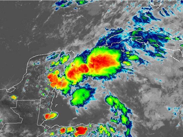 Ciclón-Tropical-podría-formarse-en-el-Golfo-de-México