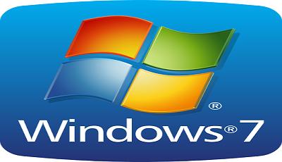 windows 7 todas verses em portugus direto na iso