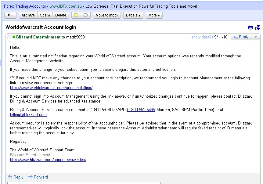PohMeng: gmail account got hacked last year    opss