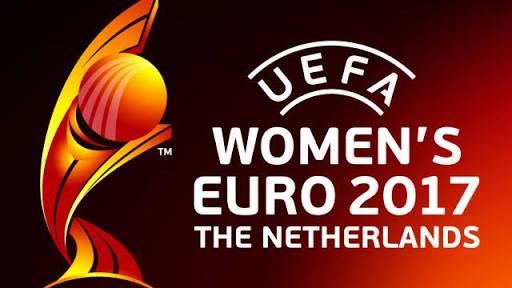 Guia da Euro feminina 2017