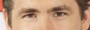sobrancelhas-masculinas-08