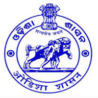 OSSC sarkari Naukri sarkaree Job Vacancy