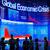 Three Major Differences Going Into Next Financial Crisis (Subscription Video)
