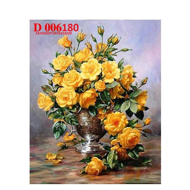 Tranh son dau so hoa tai Cua Nam
