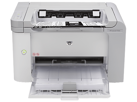 HP LaserJet Pro P1566 Printer Drivers