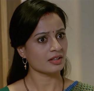 Priya Shinde, Crime Patrol