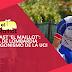 'El Maillot': La previa de Lombardía y un debate incómodo sobre la UCI