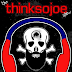 PODCAST: ThinkSoJoe Show for April 19, 2017