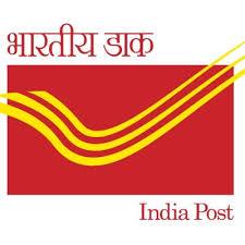Haryana Postal Circle GDS Jobs