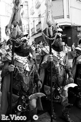 https://er-vieco.blogspot.com.es/p/otros-pueblos-de-moros-y-cristianos.html