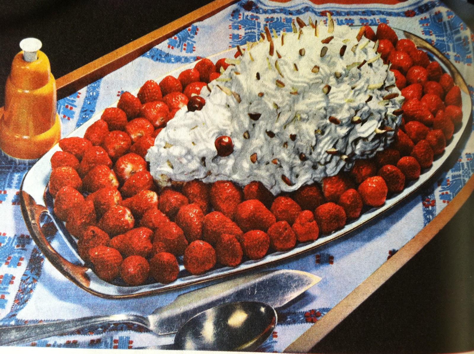 jordbær+005.JPG