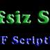 İtiraf Scripti + Admin Panelli