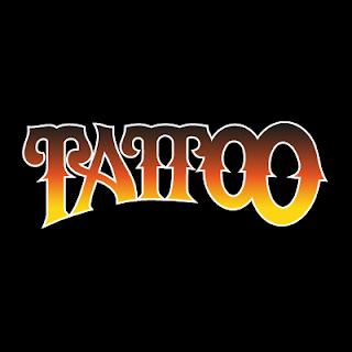 Tattoo Pack