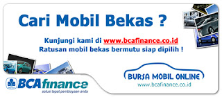 http://jobsinpt.blogspot.com/2012/02/recruitment-bca-finance-development.html