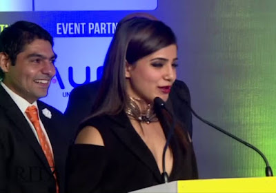 samantha-at-lifestyle-awards