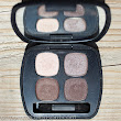 "How I Wear: bareMinerals ""The Truth"""