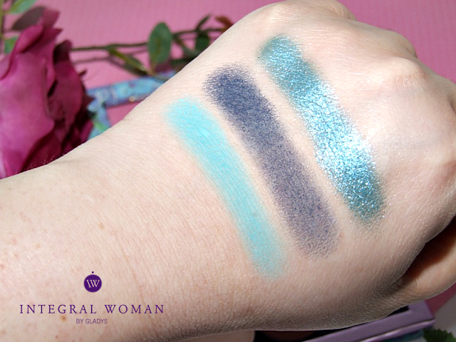 Fredomination de Nabla Cosmetics_Integral Woman by Gladys_03