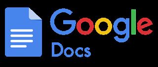 Rahmat Siswanto - Google Docs