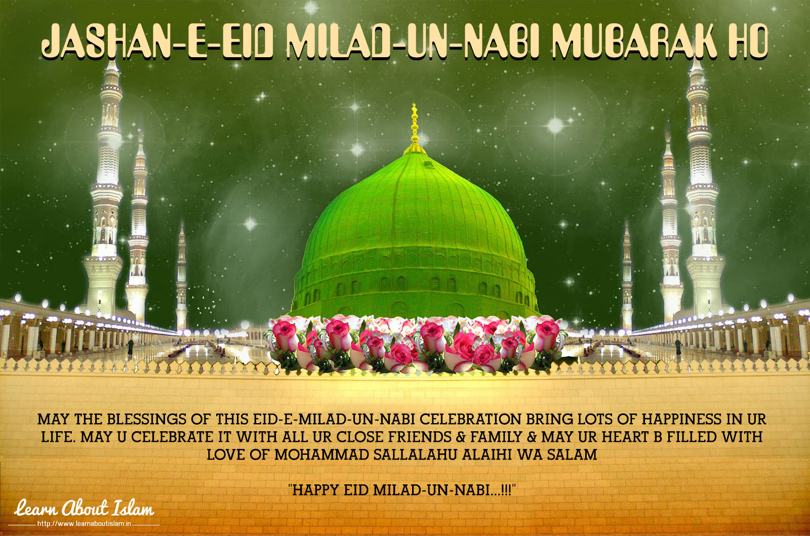 Fantastic Milad Eid Al-Fitr Greeting - JASHAN-E-EID-MILAD-UN-NABI-Greetings-Card  2018_722496 .jpg