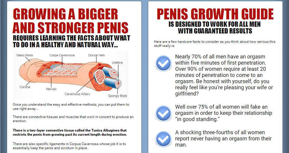 Female masturbation tip trick