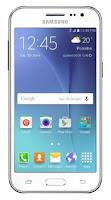 harga baru Samsung Galaxy J2, harga bekas Samsung Galaxy J2