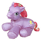 My Little Pony Soapy Smiles So-Soft Bubble Bath Time G3 Pony