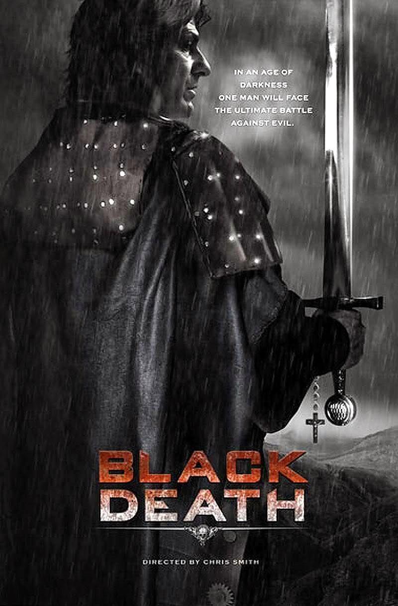 Black Plague เงามรณะล้างแผ่นดิน [HD][พากย์ไทย]