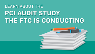 FTC pci auditing