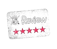 Frugal GM 5 Star Review: The Cursed Fountain