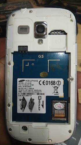 SAMSUNG CLONE J3(16) J310H FLASH FILE FIRMWARE MT6572 4 2 2