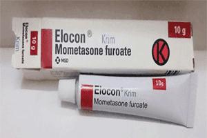 Nama Merk Obat Gatal Selangkangan Di Apotik