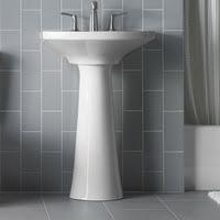https://www.ceramicwalldecor.com/p/k-2362-8-0-cimarron-ceramic-23-pedestal.html