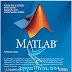 Mathworks Matlab 2015b 8.6.0.267246 Crack + Activator For Windows