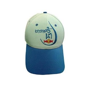 Cơ sở sản xuất nón kết, nón lưỡi trai giá rẻ