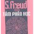 S. Freud Và Tâm Phân Học - Phạm Minh Lăng