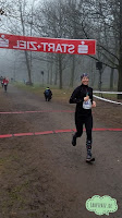 Rodgau 50 2018 Start Ziel Ultramarathon