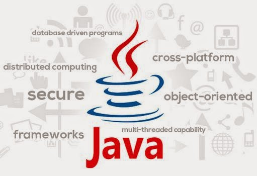 java basic interview questions pdf download