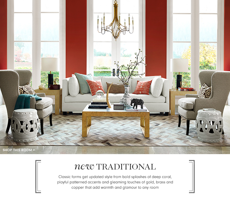 Inspired by Williams Sonoma Home. Simple Details  Inspired by Williams Sonoma Home