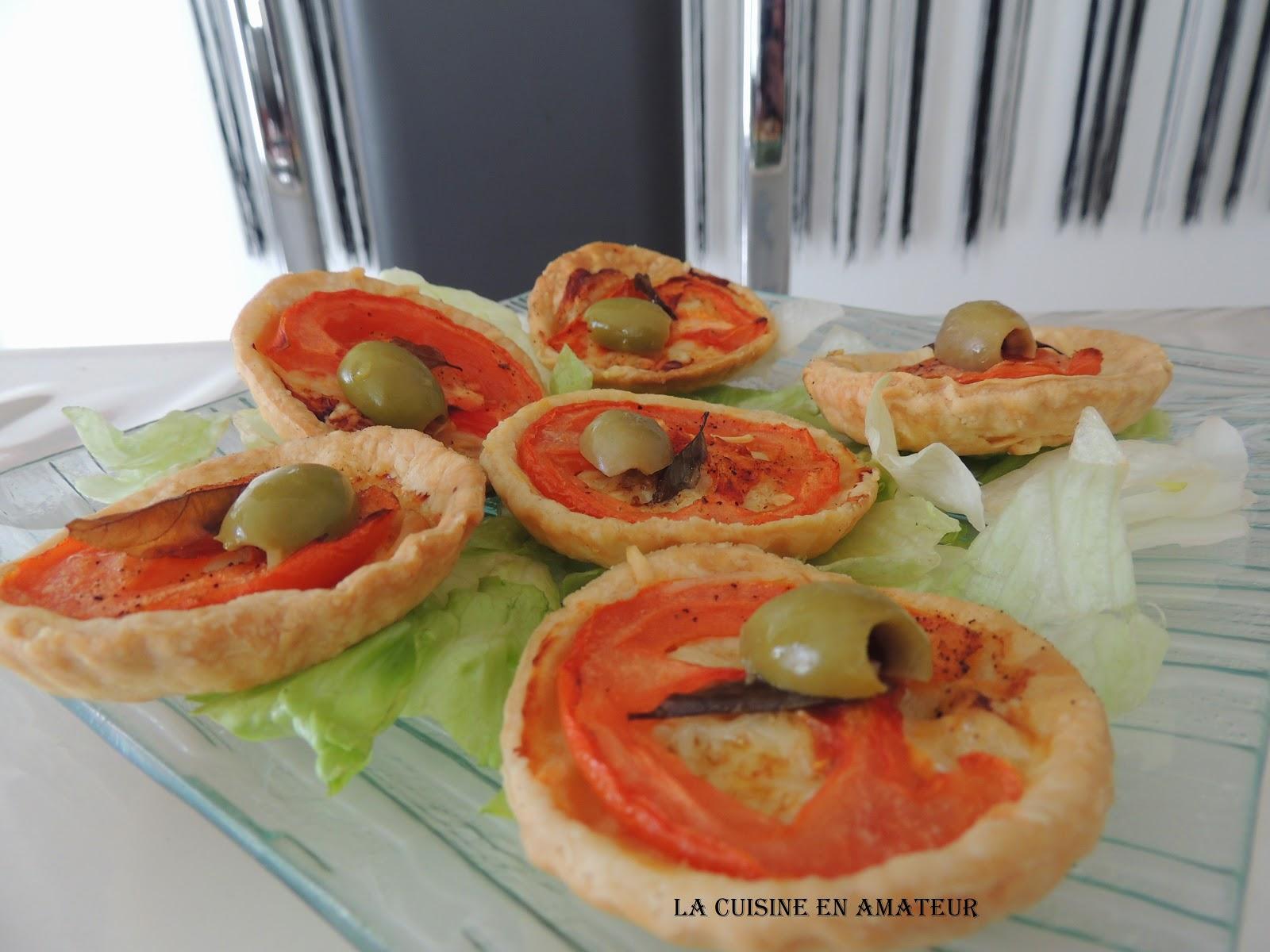 http://recettes.de/mini-tarte-a-la-tomate