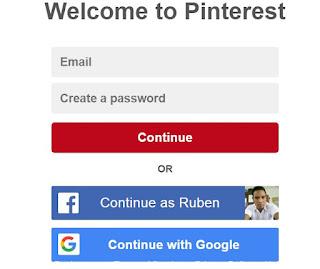 cara-verifikasi-situs-web-pinterest