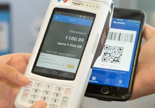 Cara Mendapatkan Uang Elektronik Bank Indonesia