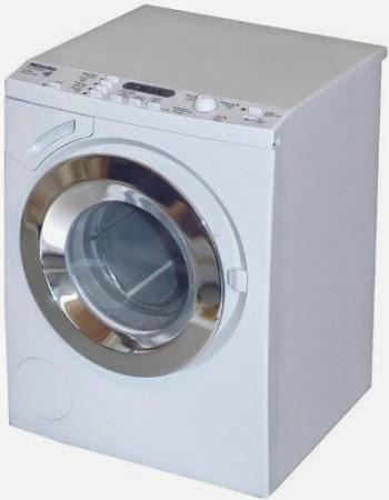 Washer Dryer Combo Mini Washer Dryer Combo